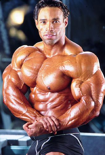 http://www.fitnesspont.hu/mass-shop/picture_gallery//Kevin_Levrone/Levrone_52.jpg