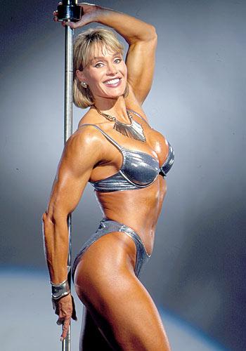 juggernaut fitness steroids