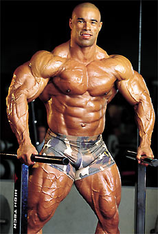 http://www.fitnesspont.hu/mass-shop/picture_gallery/Kevin_Levrone/Levrone_01.jpg