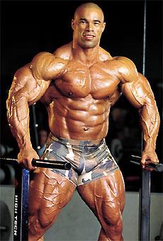 http://www.fitnesspont.hu/mass-shop/picture_gallery/Kevin_Levrone/Levrone_01.jpg