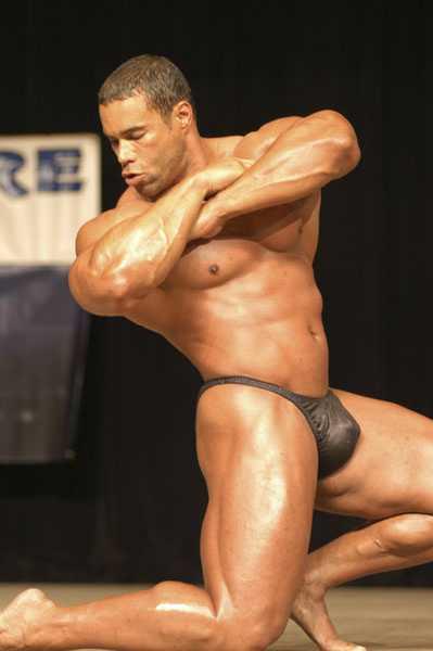 http://www.fitnesspont.hu/mass-shop/picture_gallery/Kevin_Levrone/Levrone_34.jpg
