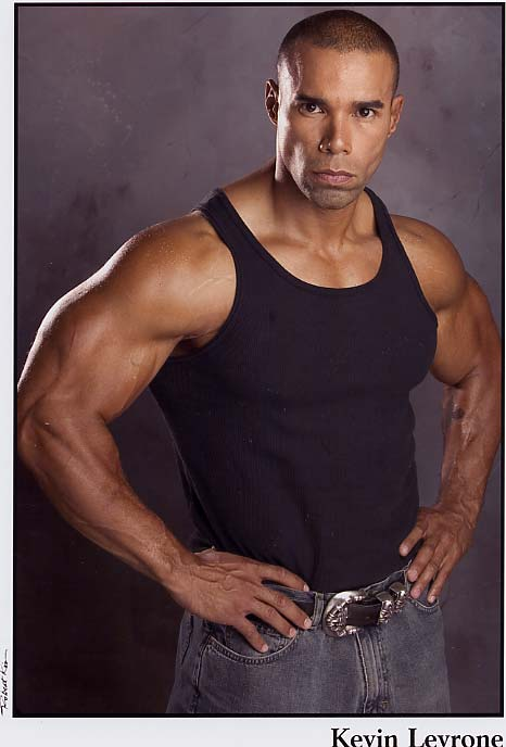 http://www.fitnesspont.hu/mass-shop/picture_gallery/Kevin_Levrone/Levrone_69.jpg