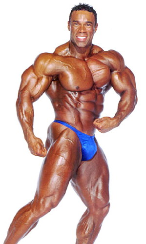 http://www.fitnesspont.hu/mass-shop/picture_gallery/Kevin_Levrone/Levrone_73.jpg