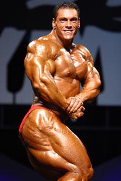how to fix gyno bodybuilding