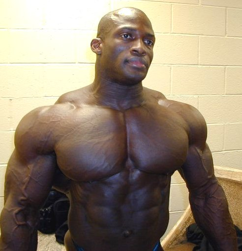 dutch bodybuilding forum steroids