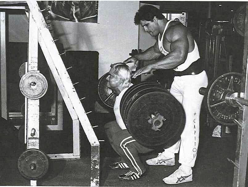 http://www.fitnesspont.hu/mass-shop/picture_gallery/Tom_Platz/Tom_Platz_018.jpg